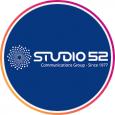 Studio52 Arts Production LLC Branch