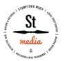 Stump Town Media