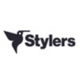Stylers