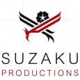 Suzaku Productions Co., Ltd.