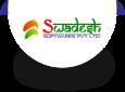 Swadesh Softwares Pvt. Ltd.