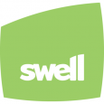 SWELL Digital Marketing