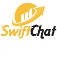 Swift Chat App
