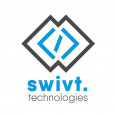 Swivt Technologies