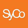Syco Digital