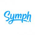 Symph
