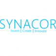 Synacor Consortium Limited