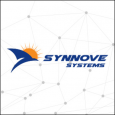 SYNNOVE Systems