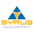 Syrus industry
