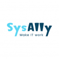 SysAlly Consulting