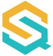 Sysquo Innovation Pvt Ltd