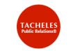 Tacheles Public Relations