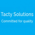 Tacty Solutions