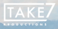Take 7 Productions