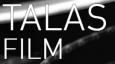 TALAS FILM