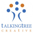 TalkingTree Creative
