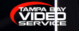Tampa Bay Video Service
