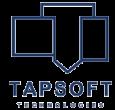 Tapsoft Technologies
