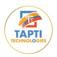 Tapti Technologies