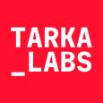 Tarka Labs