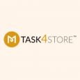 Task4store