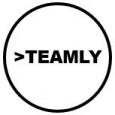 Teamly