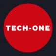 Tech-One