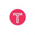 Techcloud Development Solutions Pvt Limited