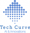Techcurve