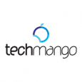 Techmango Technology Services Private Limited