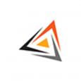 TechMileage Software Solutions