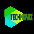 Techmirai