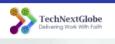 TechnextGlobe.com