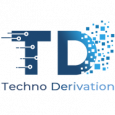 Techno Derivation Pvt. Ltd.