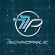 Technophilic Private Limited
