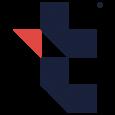 Technostacks Infotech Pvt.Ltd