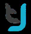 TechnoYuga Pvt. Ltd.
