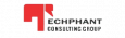 TechPhant Consulting Group