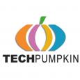 Techpumpkin