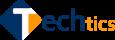 Techtics