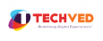 TECHVED CONSULTING