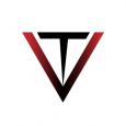 Techvizon Private Limited