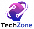 TechZone Labs