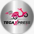 TEGAXPRESS GENERAL LOGISTICS COMPANY