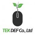 Tek Def Co., LTD