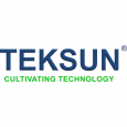 Teksun Inc