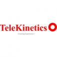 TeleKinetics Network Systems Pvt. Ltd.