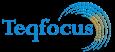 Teqfocus Consulting LLC