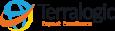Terralogic