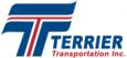 Terrier Transportation